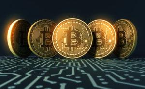 Bitcoins sicher kaufen, bitcoin kaufen