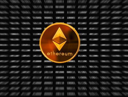 Ethereum sicher kaufen